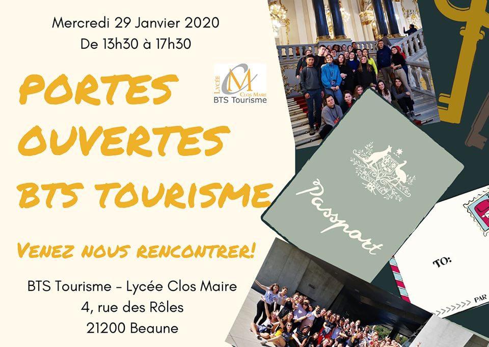 Portes ouvertes BTS Tourisme 2020.jpg